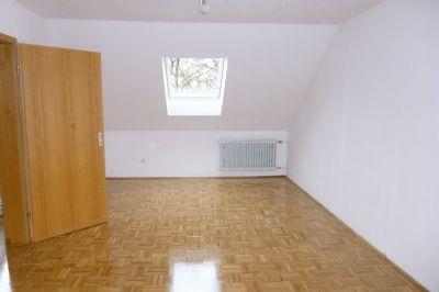 Schlafzimmer OG Haus 1
