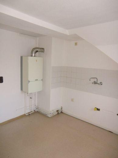 Ambiente Bad Lausick 3 raumwohnung mit ambiente in einem denkmalgeschützten wohnhaus