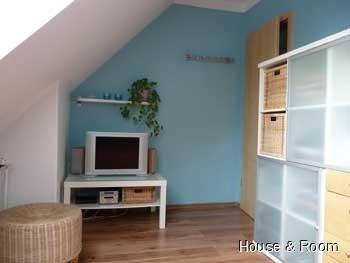 zimmer mieten langenhagen langenhagen zimmer mieten. Black Bedroom Furniture Sets. Home Design Ideas