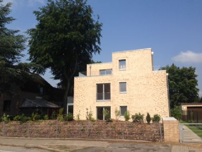 komfort gartenwohnung nr 2 eg in hamburg eimsb ttel niendorf terrassenwohnung hamburg. Black Bedroom Furniture Sets. Home Design Ideas