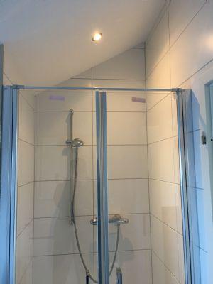 2 Zimmer Penthouse Wohnung in bevorzugter Wohnlage von ...