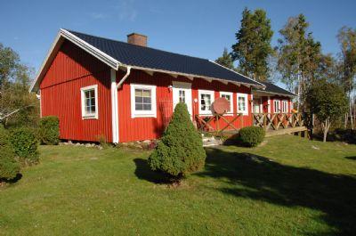 Nybro Häuser, Nybro Haus kaufen