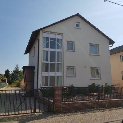 Neustadt an der Weinstraße Häuser, Neustadt an der Weinstraße Haus kaufen