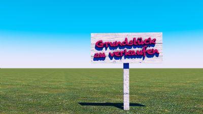 Achim Grundstücke, Achim Grundstück kaufen