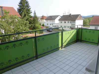 1 Zimmer Wohnung Weinstadt 1 Zimmer Wohnungen Mieten Kaufen