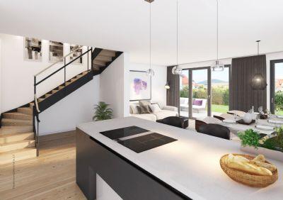 1 Zimmer Wohnung Frankfurt Am Main 1 Zimmer Wohnungen Mieten Kaufen