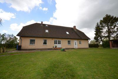 Siedenbrünzow Häuser, Siedenbrünzow Haus kaufen