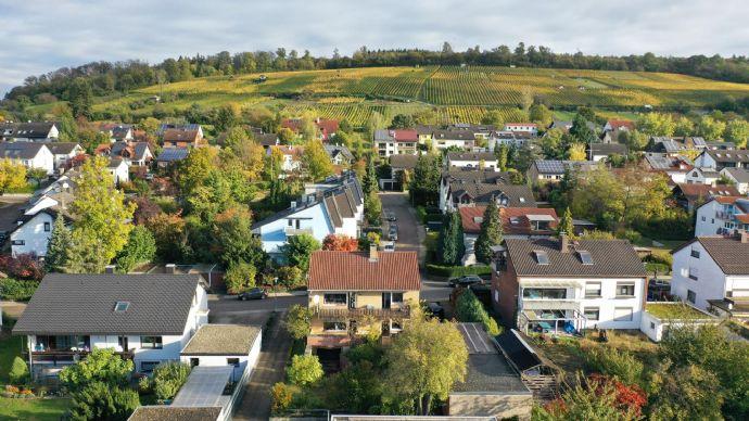 Haus in Weingarten! - provisionsfrei