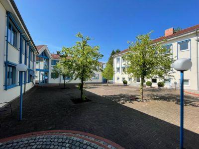 Neunkirchen Renditeobjekte, Mehrfamilienhäuser, Geschäftshäuser, Kapitalanlage