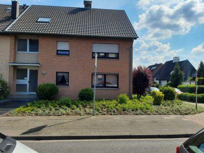 Rheurdt Wohnungen, Rheurdt Wohnung mieten