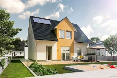 Alsdorf Häuser, Alsdorf Haus kaufen