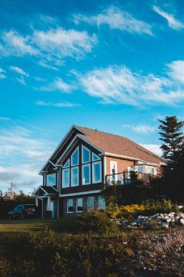 Schulendorf Häuser, Schulendorf Haus kaufen