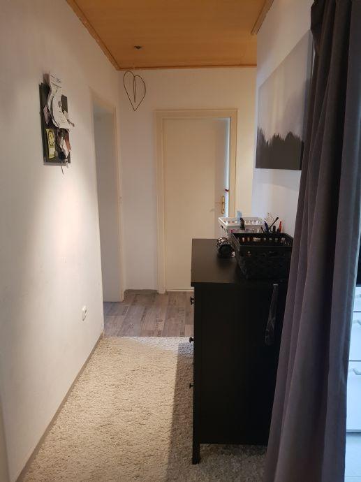 Schöne 3-Zimmer-Wohnung in Baunatal