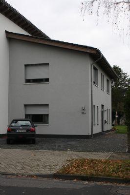 Neukirchen-Vluyn Häuser, Neukirchen-Vluyn Haus mieten