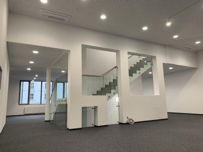 Linz Renditeobjekte, Mehrfamilienhäuser, Geschäftshäuser, Kapitalanlage