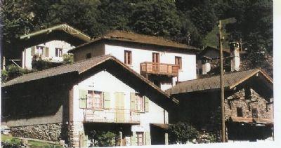 Buseno Renditeobjekte, Mehrfamilienhäuser, Geschäftshäuser, Kapitalanlage