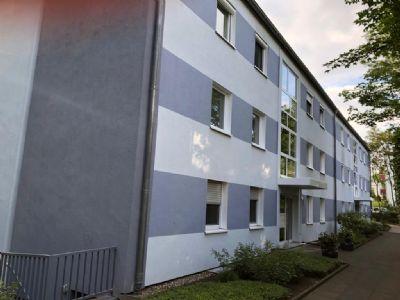 Stelzenberg Wohnungen, Stelzenberg Wohnung kaufen