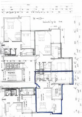 Coburg Wohnungen, Coburg Wohnung mieten