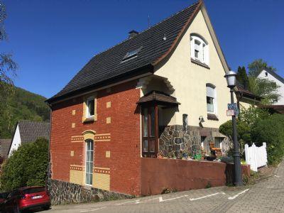Nachrodt-Wiblingwerde Häuser, Nachrodt-Wiblingwerde Haus kaufen