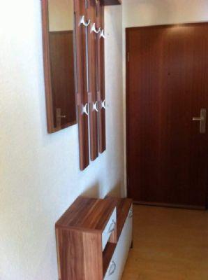 1-Zi.-Wohnung mit Fahrstuhl und Balkon in Offenbach am Main