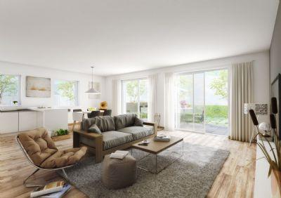 wohnen im kirschenw ldchen etagenwohnung wetzlar 2ge5f4f. Black Bedroom Furniture Sets. Home Design Ideas