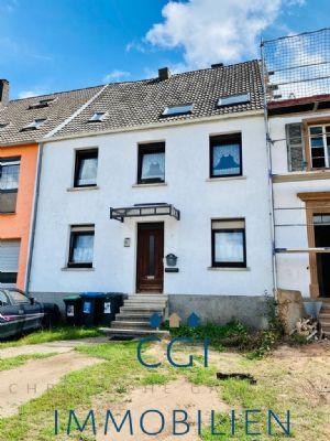 *** Reihenmittelhaus in Oberwürzbach für den Handwerker ***
