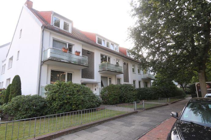 top 4 zimmer wohnung in schwachhausen etagenwohnung bremen 2cdp34c. Black Bedroom Furniture Sets. Home Design Ideas