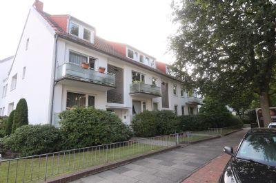 top 3 4 zimmer wohnung in schwachhausen etagenwohnung bremen 2cdp34c. Black Bedroom Furniture Sets. Home Design Ideas