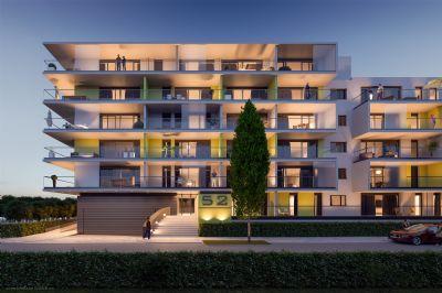 verkaufsstart belfort suiten die neue wohnklasse in pforzheim etagenwohnung pforzheim. Black Bedroom Furniture Sets. Home Design Ideas