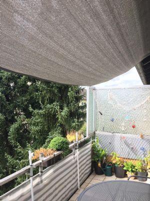 Charmante Wohnung in Vellmar sucht neue Bewohner