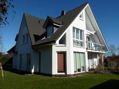 selbst wohnen und vermieten top gepflegtes zweifamilienhaus zweifamilienhaus cuxhaven 2h8lb4v. Black Bedroom Furniture Sets. Home Design Ideas