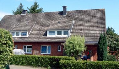 Wohnung In Lingen : immo rent doris b scher lingen immobilien bei ~ A.2002-acura-tl-radio.info Haus und Dekorationen
