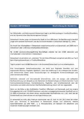 20170410_Standortdaten Dietzenbach
