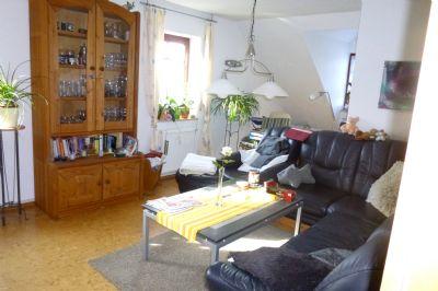 das besondere gro e maisonette wohnung f r eine kleine familie in hilpoltstein maisonette. Black Bedroom Furniture Sets. Home Design Ideas