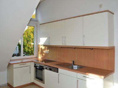 repr sentatives efh mit zwei einliegerwohnungen im ortskern von ochtersum einfamilienhaus. Black Bedroom Furniture Sets. Home Design Ideas