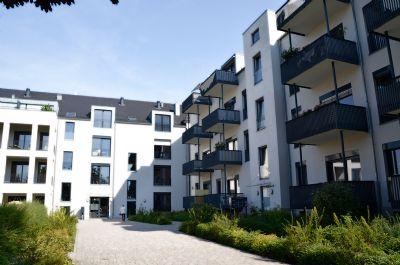 barrierefreie wohnung mit aufzug und balkon zentrum fulda wohnung fulda 2bjla4x. Black Bedroom Furniture Sets. Home Design Ideas