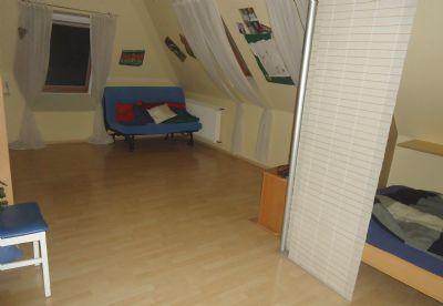 Zimmer im OG (Bild 5)