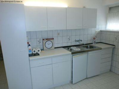 apartmenthaus im zalatal mehrere thermalb der in der n he haus balaton 2gyqh4u. Black Bedroom Furniture Sets. Home Design Ideas