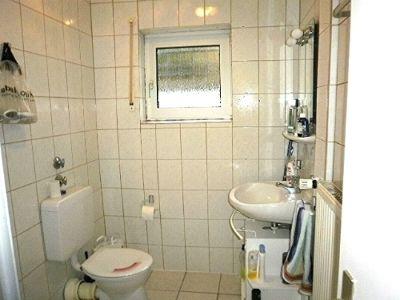 Kopie von TGL-Bad mit Du UG