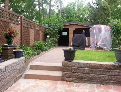 Garten 2