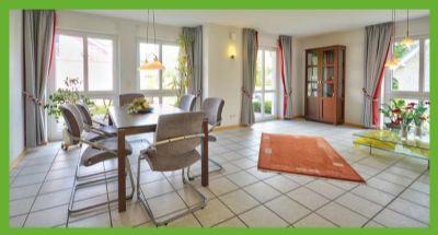 viel platz f r die wachsende familie einfamilienhaus gackenbach 2f4xb4e. Black Bedroom Furniture Sets. Home Design Ideas