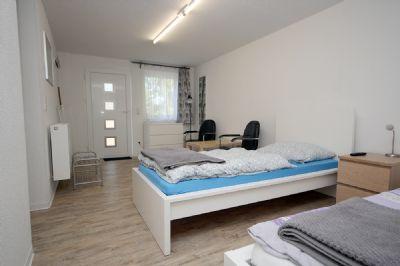 Apartment Nr. 1_003