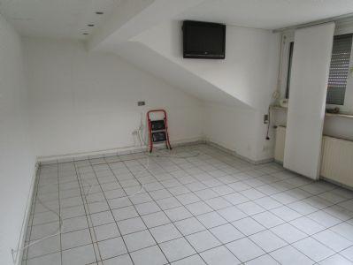 DG Wohnzimmer