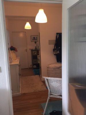 vermietete eigentumswohnung im gr nen steglitz mit solider rendite etagenwohnung berlin 2bymy4z. Black Bedroom Furniture Sets. Home Design Ideas