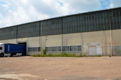MAFA-Industriehallen 103-104 (7)