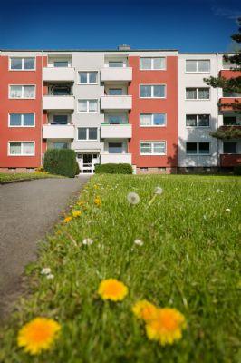 bekanntschaften sundern Magdeburg