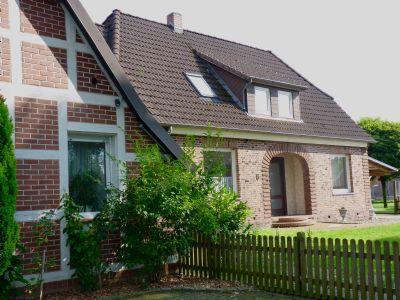 Ihr Zuhause mitten in Heeslingen