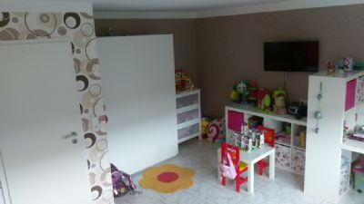 Kinderzimmer 2 (2) (1024x576)
