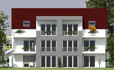 zuhause in m nchberg 4 5 zimmer eg wohnung mit balkon etagenwohnung herrenberg 2hxe346. Black Bedroom Furniture Sets. Home Design Ideas