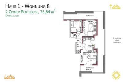 Wohnung Kaufbeuren Mieten